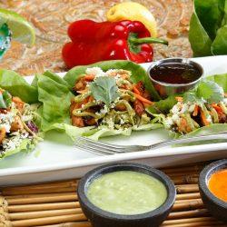 food_0000_lettuceWrapWeb_0025_1