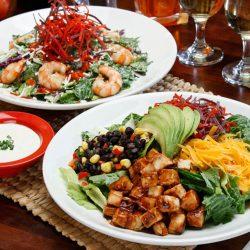 food_0002_Fiesta-Salad