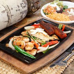 food_0004_El-Comalito