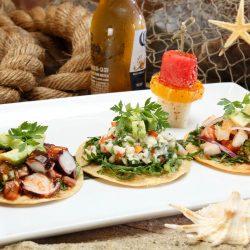 food_0005_Ceviche-trio-pic