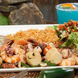 food_0006_Camarones-Colima