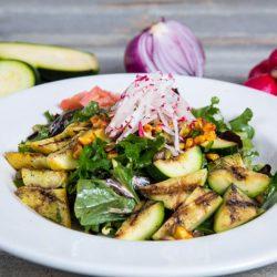 food_0009_Aztec Salad