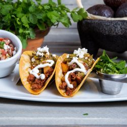 food_0011_Choripapa Tacos
